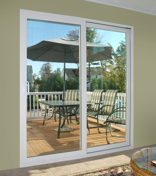 Charlotte patio doors patio door charlotte nc patio doors specs patio doors planetlyrics Gallery